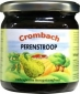 Perenstroop Crombach