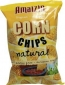 Corn chips natural bio Amaizin