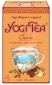 Classic tin box organic Yogi Tea