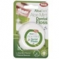 Aloe vera dental floss Aloe Dent