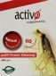 Activ power ginseng Activo