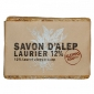 Aleppo zeep 12% laurier Aleppo Soap Co