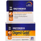 Digest Gold with ATPro